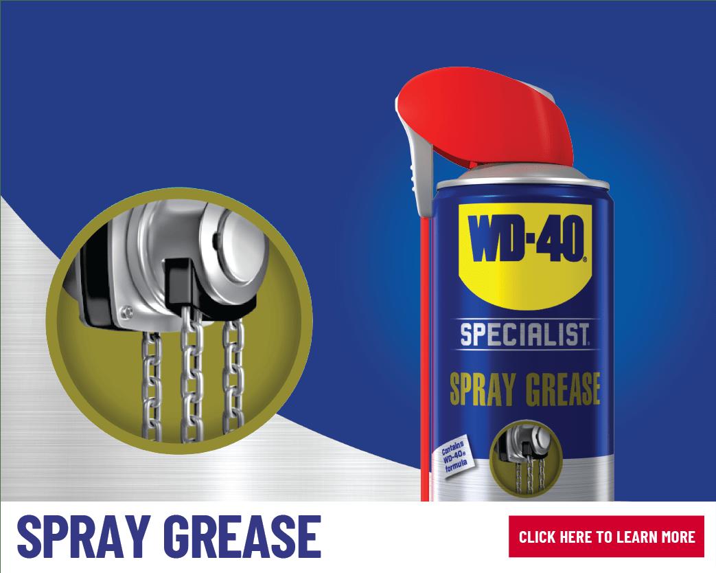 spray grease 01