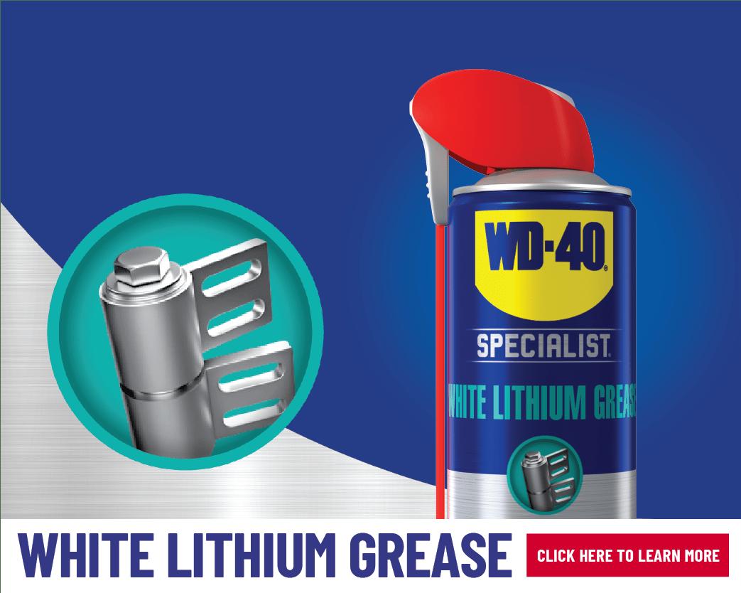 white lithium grease 01