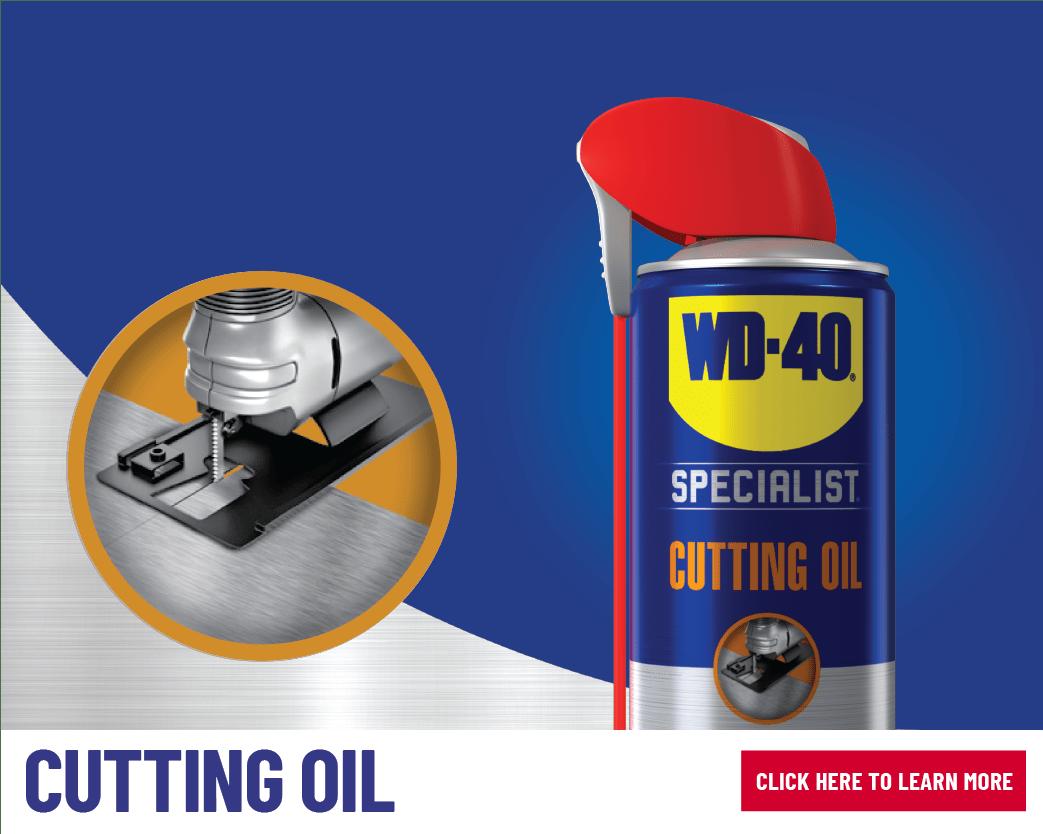 cutting oil 01